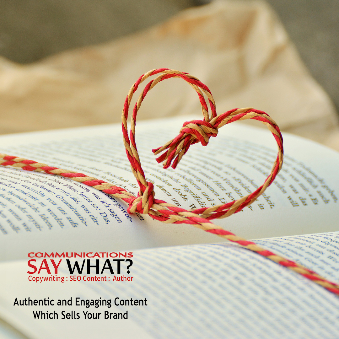 Copywriting, copy writer, SEO, Blog post writer
